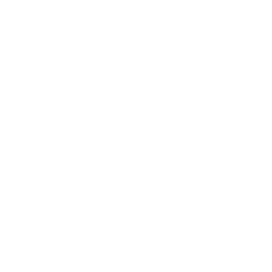 WE-FOR-FUTURE.ORG